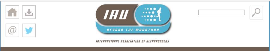 IAU Webpage