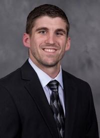 Kramer Soderberg - Men's Basketball Coach - Millikin University Athletics