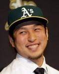 hnoakland-athletics-introduce-hiroyuki-nakajima-20121218-150839-038b3
