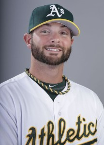 A's Farmhand Of The Day: Sacramento River Cats Shortstop Andy Parrino (Home Run / 2 RBIs)