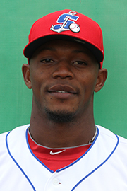 A's Farmhand Of The Day: Stockton Ports Pitcher Jonathan Joseph (5 IP / 2 H / 0 ER / 2 BB / 4 K / Win)