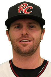 A's Farmhand Of The Day: Nashville Sounds Pitcher Zach Neal (5 IP / 4 H / 1 ER / 0 BB / 3 K / Win)