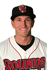 A's Prospect Of The Day: Nashville Sounds Left Fielder Colin Walsh (3 for 5 / 2 Doubles / RBI)