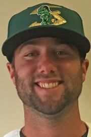 A's Prospect Of The Day: Stockton Ports Pitcher Kyle Friedrichs (6 IP / 2 H / 0 ER / 1 BB / 3 K)