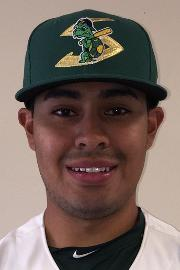 A's Prospect Of The Day: Beloit Snappers Pitcher Xavier Altamirano (7 IP / 2 H / 0 ER / 1 BB / 4 K / Win)