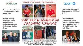 zoom-in-to-coach-development.jpg