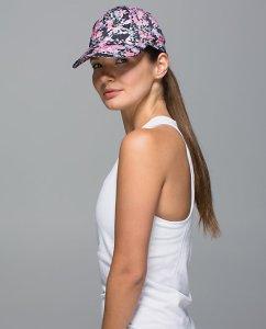 2015-05-26 Hat