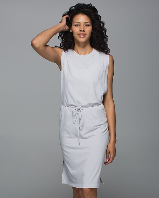 2015-06-02 Layer Up Dress