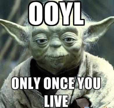 YodaYolo.jpg