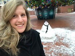 20170102-portland-snowman2