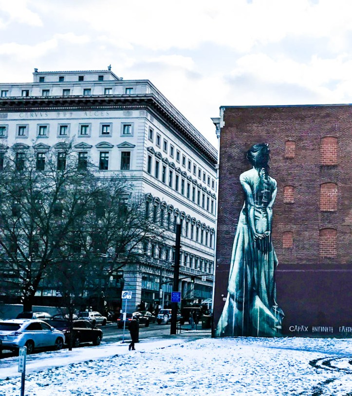 20170102-portland-streetart1