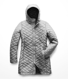 thermoball-parka-ii