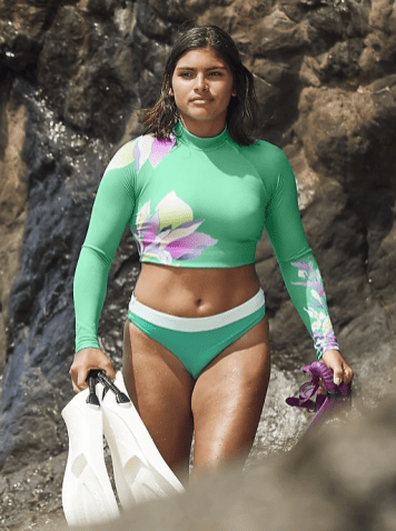 AthletaVFSwim2