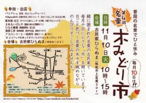 20151108_kimidori