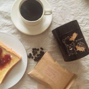 KIYATA_coffee