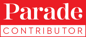 Parade Contributor Badge