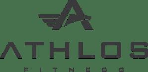 Athlos Fitness