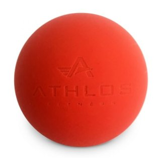 Smooth Massage Ball