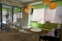 Le Ronron Café