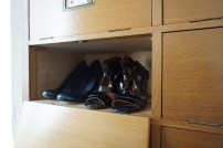 Chaussures Lanvin