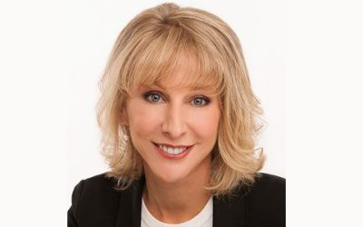 Karen Bernardi, Coldwell Banker Residential Brokerage