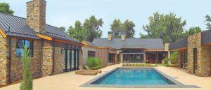 Building Trends in Boulder County
