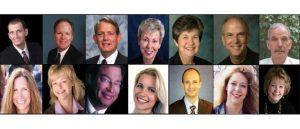 2014 Top Real Estate Producers - ERA Tradewind Real Estate