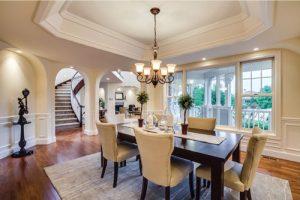 8452 Firethorn Court – $1,825,000.