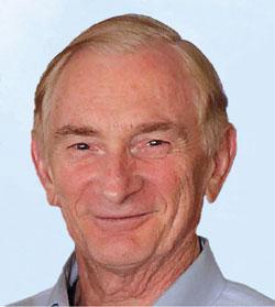 Tom Kalinski, RE/MAX of Boulder
