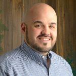 Ian Bennett, Elevations Credit Union
