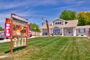 Northern Colorado Home & Design Center