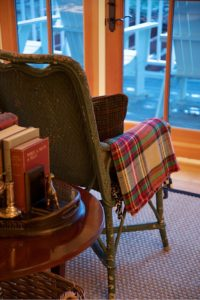 Hygge, the art of living well