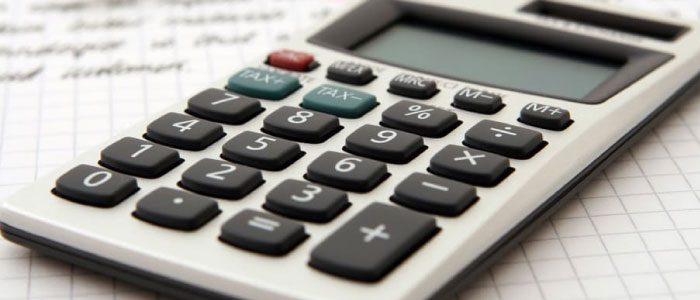 Fannie Mae and Freddie Mac Raise the Conforming Loan Limit for 2017