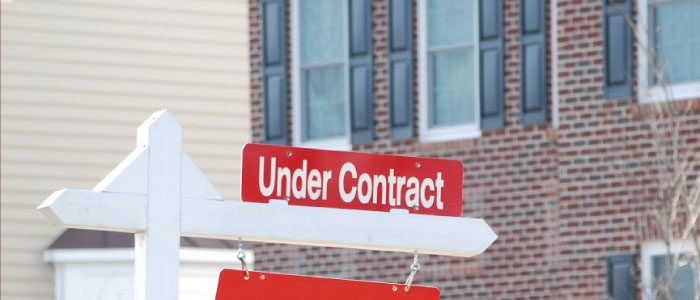 Moving? High balance loan limits have increased again