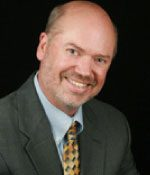 Rich Alpers, Coldwell Banker Residential Brokerage