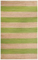 Kate Spade Striped Rug