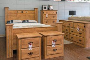 J. Day's Appliance & Home Furnishings, Loveland, CO