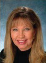 Lisa Wade, RE/MAX of Boulder