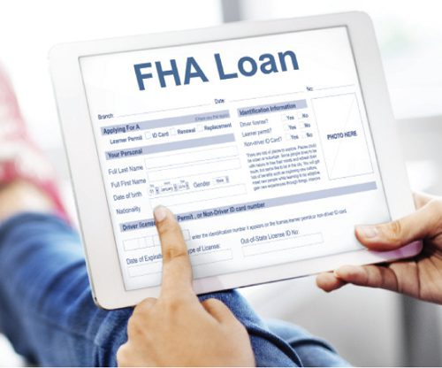 7 crucial facts about FHA loans