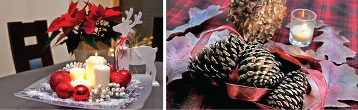 Ask Angie's List – Is Hiring a Holiday Decorator Worth the Cost?
