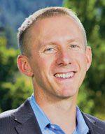 Jay Kalinski, RE/MAX of Boulder