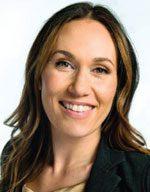 Jennifer Egbert, Porchlight Real Estate Group