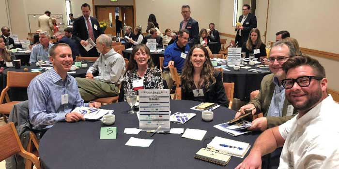 Boulder Economic Summit 2018: Skilled workers essential  to Boulder's future, housing a key issue