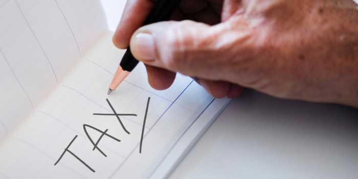 Property Tax Prorations at Closings