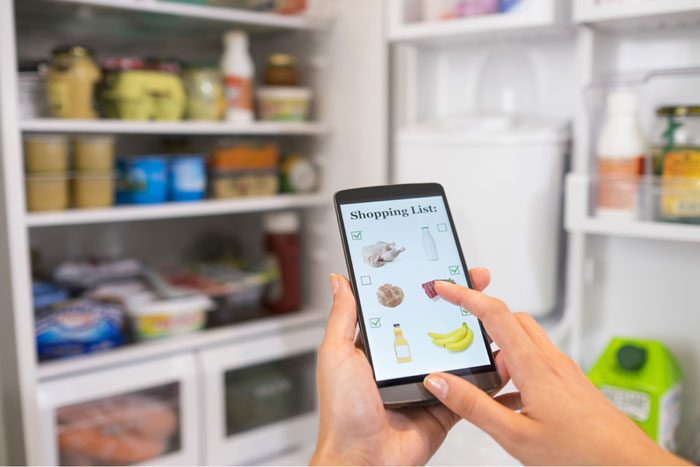 Save Time in the Kitchen with the Latest Smart Technology