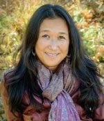 Shelley Chittivej, RE/MAX of Boulder