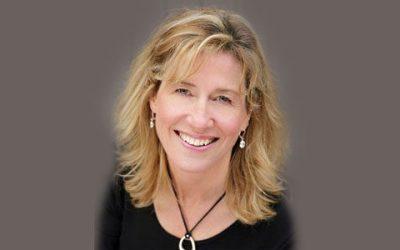 Sharon Cook,  NoCo Realty, Inc.