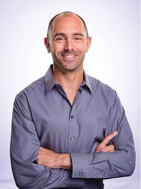 Brandon Del Campo, The Bernardi Group