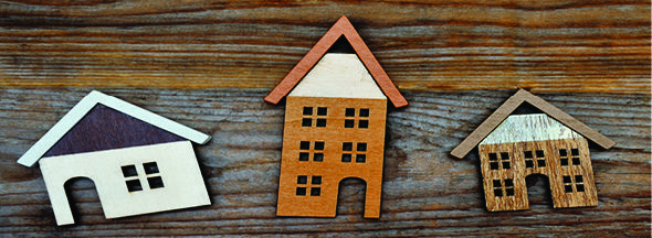The three Ps of selling your home