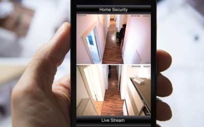 Ask Angie's List: How can I protect my home from burglary during vacation?